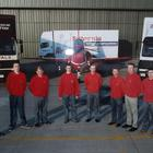 Britannia Smeeton Panton Removals Lincolnshire moving the red arrows.JPG